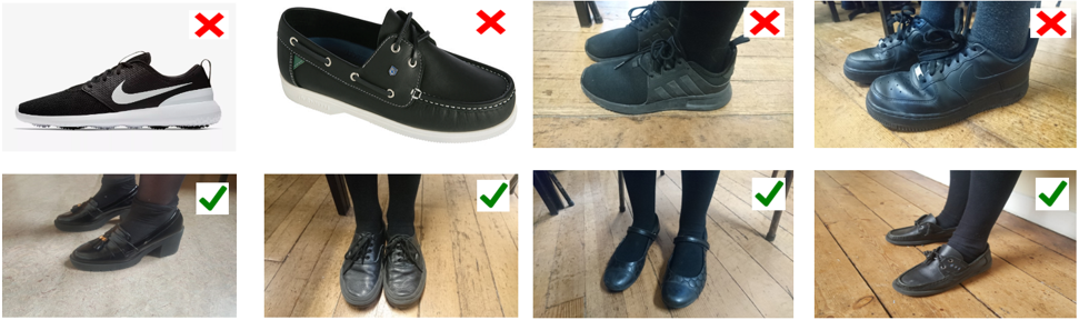 Acceptable Shoes Pic DCWwebsite May2019 v1
